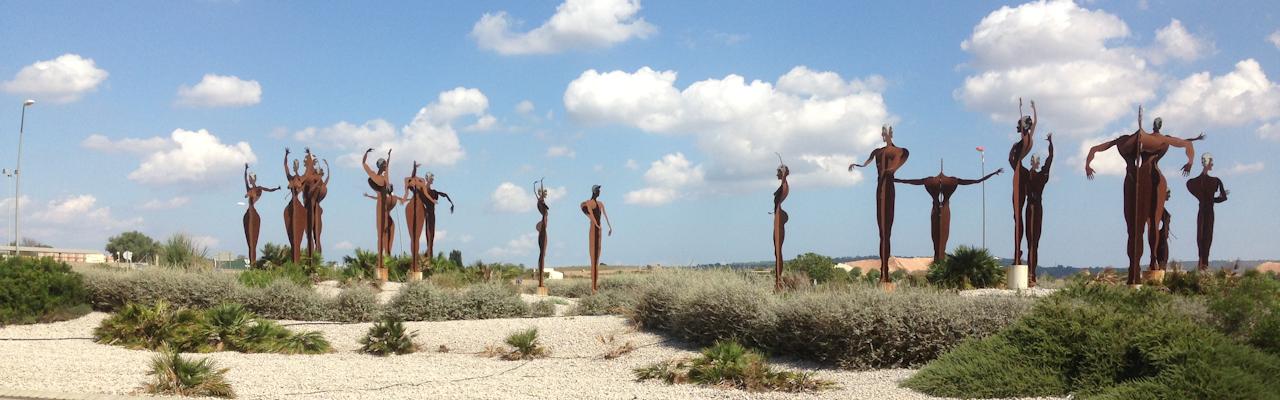 2013 Mallorca, Illes Balears