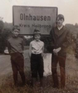 olnhausen-ortsschild-300x356